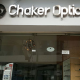 Chaker Optical